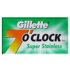 gillette-7-o-clock-double-edge.jpg