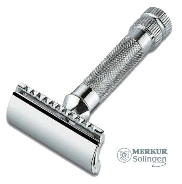 http://www.shaving.ie/product_images/uploaded_images/merkur-34c-hd.jpg