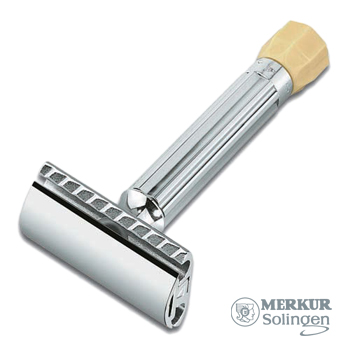 merkur-progress-razor-large.jpg