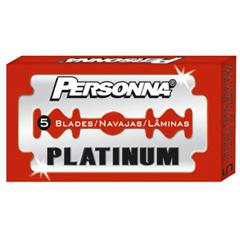 [Image: personna-platinum-double-edge-blades.jpg]